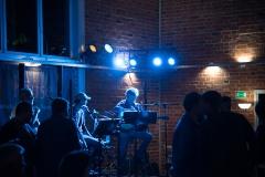 2015-10-03-Musik-aus-allen-Ecken12