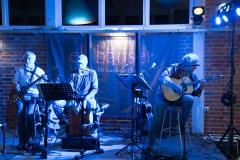 2015-10-03-Musik-aus-allen-Ecken14