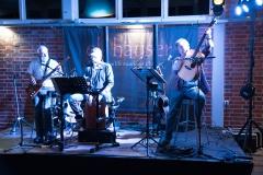 2015-10-03-Musik-aus-allen-Ecken15