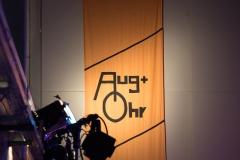 2015-10-03-Musik-aus-allen-Ecken19
