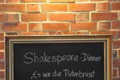 2015-10-17-Shakespeare-Dinner01