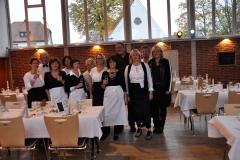 2015-10-17-Shakespeare-Dinner02