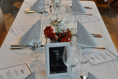 2015-10-17-Shakespeare-Dinner05