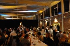 2015-10-17-Shakespeare-Dinner06