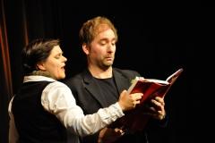 2015-10-17-Shakespeare-Dinner12