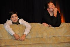 2015-10-17-Shakespeare-Dinner20