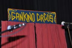 2015-10-30-Gankino-Circus-01