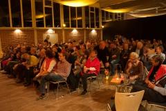 2015-11-06_Bernd_Regenauer04