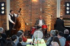 2016-02-28_Frank_Muschalle_Trio09