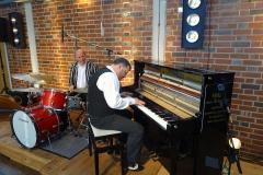 2016-02-28_Frank_Muschalle_Trio12
