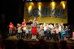 2016-11-27-Donikkl26