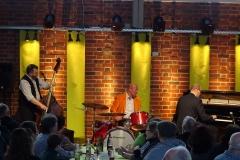 2017-02-19 Frank Muschalle Trio01
