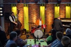 2017-02-19 Frank Muschalle Trio02