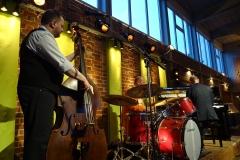 2017-02-19 Frank Muschalle Trio06