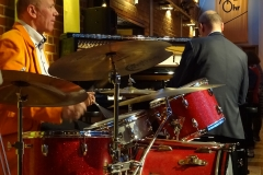 2017-02-19 Frank Muschalle Trio07