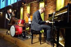 2017-02-19 Frank Muschalle Trio08