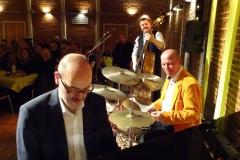 2017-02-19 Frank Muschalle Trio11