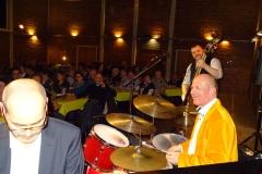 2017-02-19 Frank Muschalle Trio12