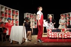 2018-04-12-13-14 Theater Kanapee06