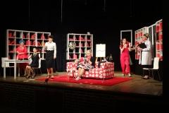 2018-04-12-13-14 Theater Kanapee15