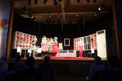 2018-04-12-13-14 Theater Kanapee20