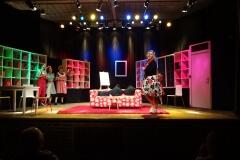 2018-04-12-13-14 Theater Kanapee24