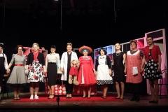 2018-04-12-13-14 Theater Kanapee26