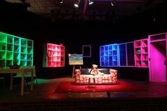 2018-04-12-13-14 Theater Kanapee27