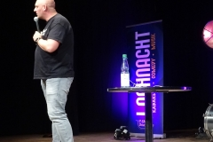 2018-10-06 Lachnacht17
