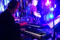 2018-11-10 Musik aus allen Ecken23
