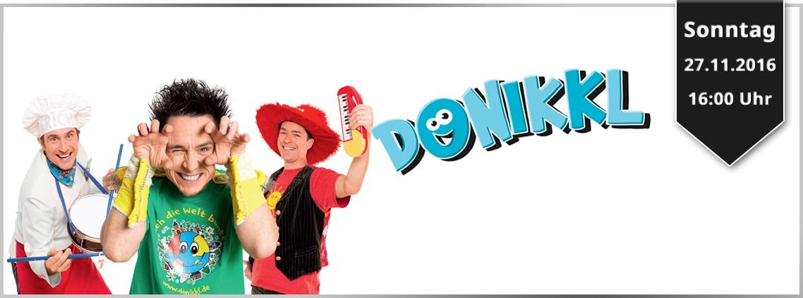 2016-11-27 Donikkl