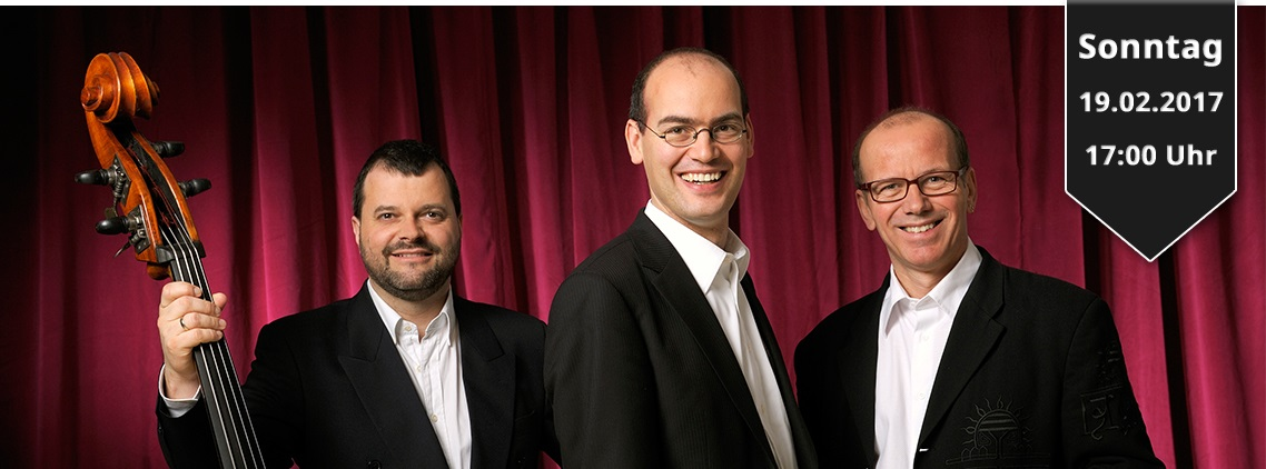 2017-02-19 Frank-Muschalle-Trio
