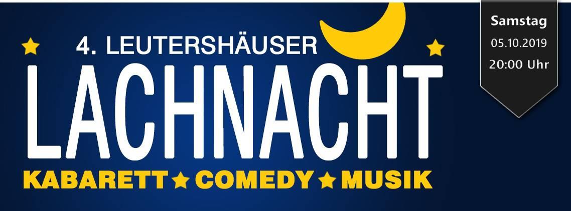 2019-10-05_4_Leutershäuser_Lachnacht